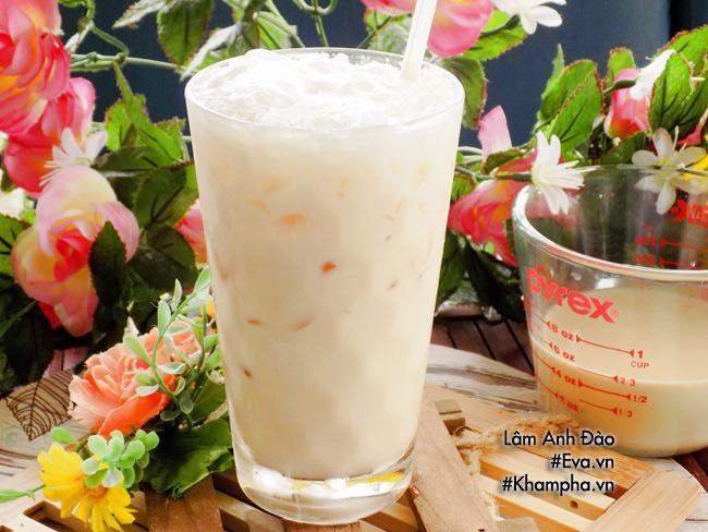 Cách pha trà sữa Đài Loan chuẩn ngon với 2 bước đơn giản bất ngờ-1