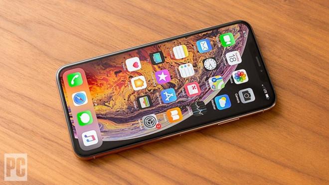 Fan cuồng Android bị lừa vố đau khi chỉ trích camera iPhone XS-2