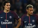 Neymar van xin về lại Barca: Lời hối hận muộn màng?-3