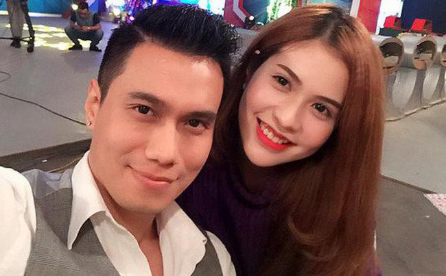 5 lần 7 lượt mang chuyện hạnh phúc hôn nhân ra để gây chú ý, Việt Anh - Hương Trần định thử thách người hâm mộ đến cỡ nào?-3