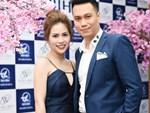 Vợ liên tục đăng status tâm trạng, Việt Anh chốt hạ: Vạn sự tùy duyên-7