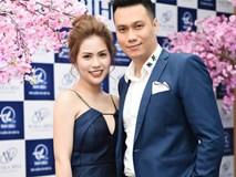 5 lần 7 lượt mang chuyện hạnh phúc hôn nhân ra để gây chú ý, Việt Anh - Hương Trần định thử thách người hâm mộ đến cỡ nào?