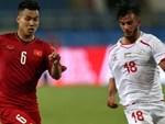 Những sự vắng mặt đáng tiếc ở đội tuyển Việt Nam trước AFF Cup 2018-6