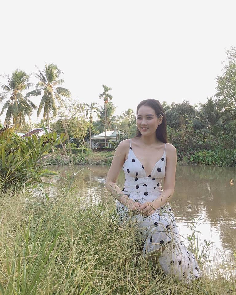 """Diệp Hồng Đào tiết lộ phải nói dối bác sĩ"""" lần đi sinh con tuổi 21 cho Ngô Quang Hải-6"""