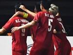 HLV Park Hang Seo cấm cửa phóng viên ở 3 trận giao hữu tại Hàn Quốc-2