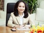 Những kiều nữ thừa kế xinh đẹp, giỏi giang của các đại gia Việt-10