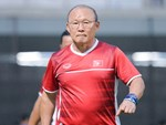 HLV Park Hang Seo chốt danh sách, báo Hàn Quốc lập tức lên bài nói về ĐT Việt Nam-3