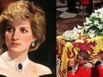 Mấy ai để ý rằng Công nương Diana cũng có 1 thời để tóc lỡ vai đầy dịu dàng và trang nhã đến vậy-10