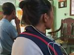 Người mẹ thuật lại giây phút bủn rủn nghe con gái 6 tuổi kể bị thiếu niên hàng xóm cưỡng hiếp-6