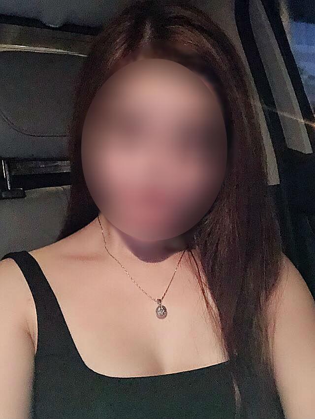 Vụ nam thanh niên bị chém nát chân ở Phú Thọ: Người vợ nói gì khi bị tố sống ảo, câu like lúc chăm chồng ở viện?-3