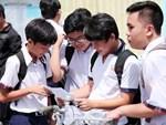Hà Nội thay đổi phương án thi vào lớp 10, học sinh đi học gần kín tuần-3