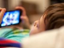 Tiềm ẩn nguy hiểm từ nhiều ứng dụng ngang nhiên theo dõi trẻ em