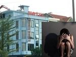 Nữ sinh lớp 9 bị xâm hại tập thể ở khách sạn: Thông tin mới từ Sở LĐTB&XH Thái Bình-4