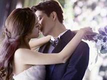 3 nàng giáp càng lấy chồng muộn hôn nhân càng viên mãn, sung sướng trăm bề
