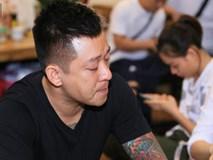 Ca sĩ Tuấn Hưng hoàn tiền vé liveshow