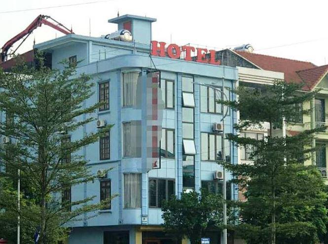 Nữ sinh lớp 9 bị xâm hại tập thể ở khách sạn: Thông tin mới từ Sở LĐTB&XH Thái Bình-3