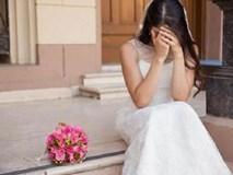 Mời người yêu cũ đến dự đám cưới ai ngờ bị anh ta phá tan hôn lễ