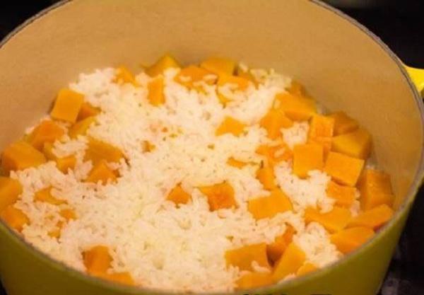 Ăn càng nhiều cơm cân nặng càng giảm nếu bạn cho thêm thứ này vào khi nấu-7