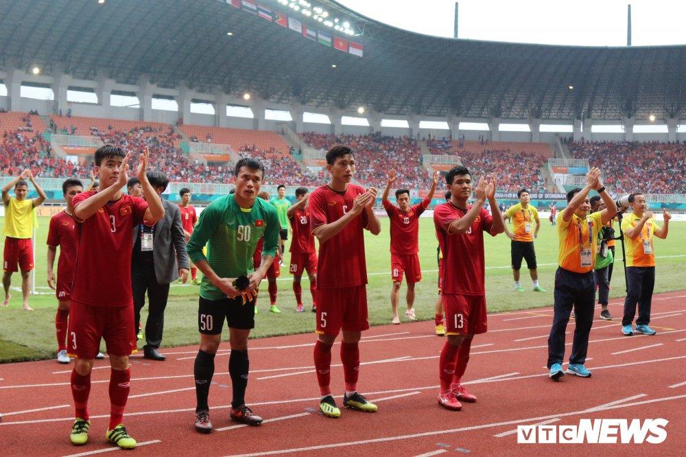 Tỷ lệ thắng 0% và thách thức khổng lồ chờ đợi HLV Park Hang Seo-4