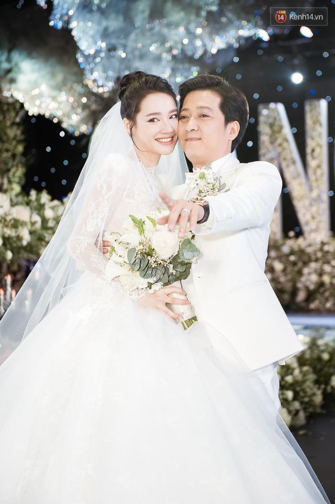 Cuộc sống sau kết hôn của Trấn Thành - Trường Giang: Chiều vợ hết mực, kiếm tiền tỷ vẫn là người vô sản-7