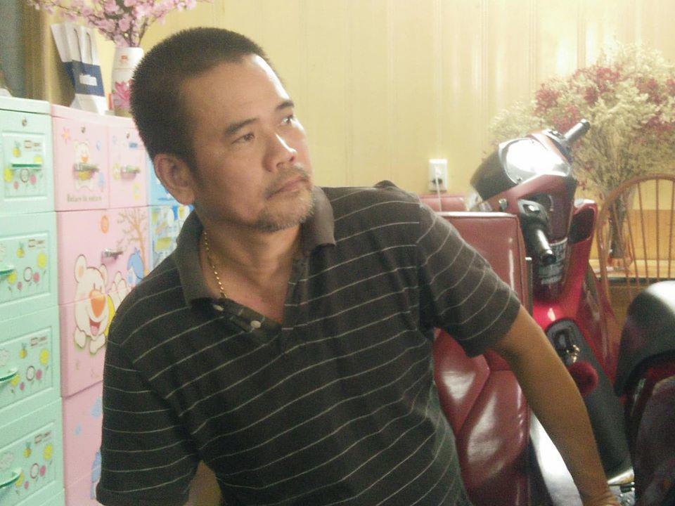Nữ sinh lớp 9 bị dâm ô tập thể ở Thái Bình: Gia đình người bị vu khống lên tiếng-1