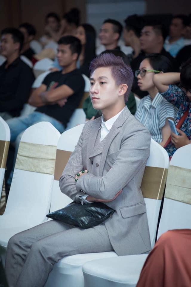 Cuộc sống túng quẫn của cựu thành viên HKT sau khi rời nhóm-7
