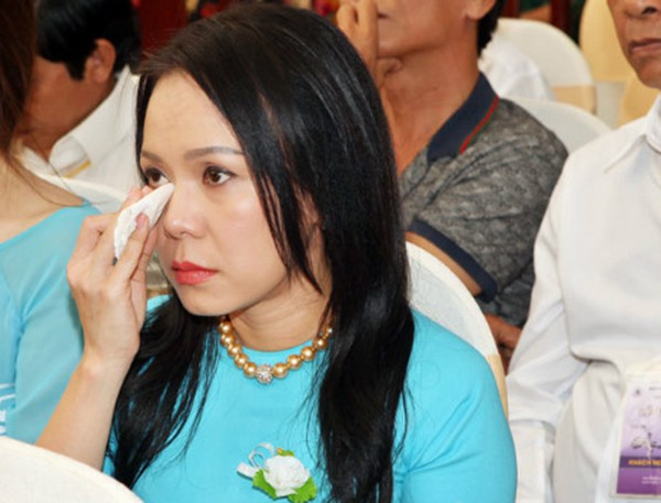 3 sao Việt tự phạt bản thân gây xôn xao dư luận-4