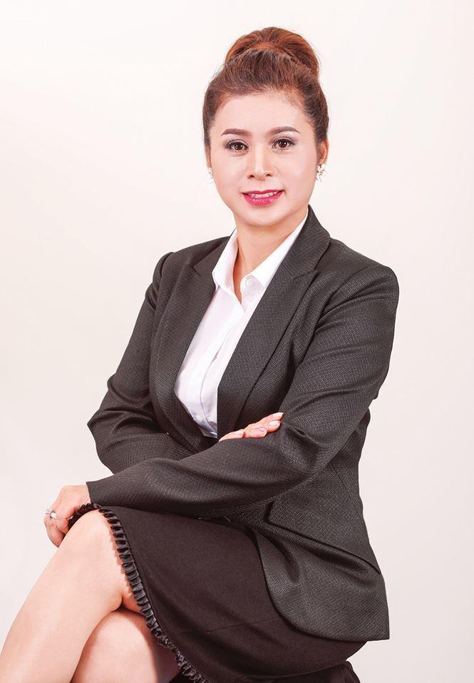 Vợ chồng Đặng Lê Nguyên Vũ kiện cáo, ly lôn: Lá thư nhức nhối của người mẹ-2