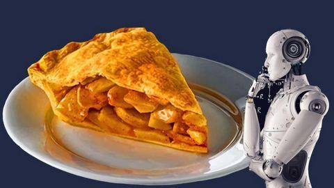 Trí tuệ nhân tạo biến hình ảnh món ăn thành công thức chế biến-1