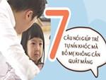 Muốn con lớn lên có khả năng nhận thức vượt trội, chỉ cần tạo lập cho trẻ 3 thói quen này hàng ngày-3