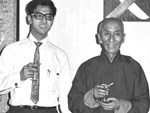 Trước Diệp Vấn hàng chục năm, từng có một người bán thịt mở đường cho võ lâm Trung Quốc-4