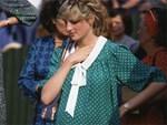 Hé lộ nguyên do thực sự khiến Công nương Diana thường cúi đầu, nhìn xuống dưới khi xuất hiện trước công chúng-4