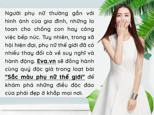 Nỗi ám ảnh ngoại hình của phụ nữ Hàn Quốc: Không phẫu thuật thẩm mỹ sẽ... thất nghiệp-1