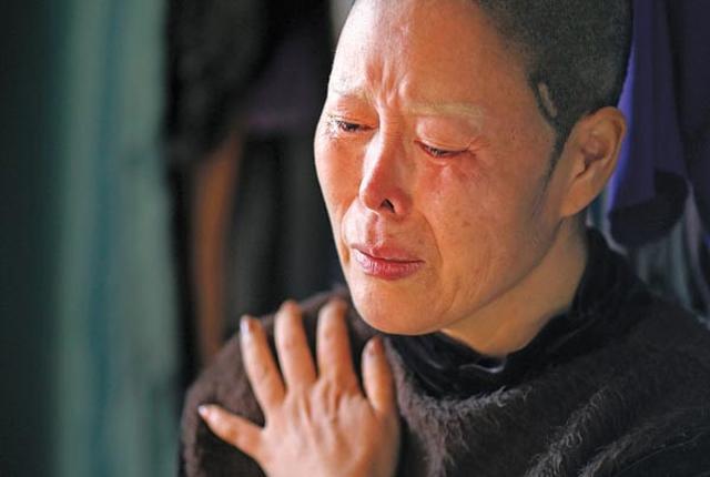 Nỗi ám ảnh ngoại hình của phụ nữ Hàn Quốc: Không phẫu thuật thẩm mỹ sẽ... thất nghiệp-7