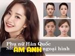 Da đẹp như gái Hàn: Chuyên gia người Hàn chia sẻ màu sắc các loại rau củ cũng tác động đến độ tươi trẻ mịn màng của làn da-8