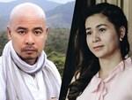 Bà Lê Hoàng Diệp Thảo bất ngờ tố cáo phía Trung Nguyên cung cấp tài liệu giả mạo-3