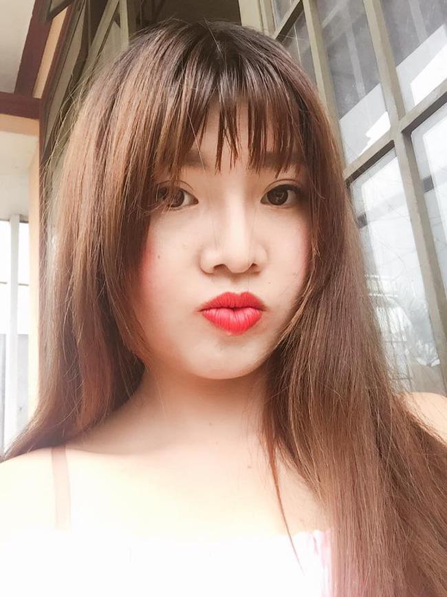 Sau gần 2 năm dao kéo và lập nghiệp ở Sài Gòn, mẹ đơn thân Phượng Thị Nở ước muốn mặc áo cưới thêm lần nữa-11