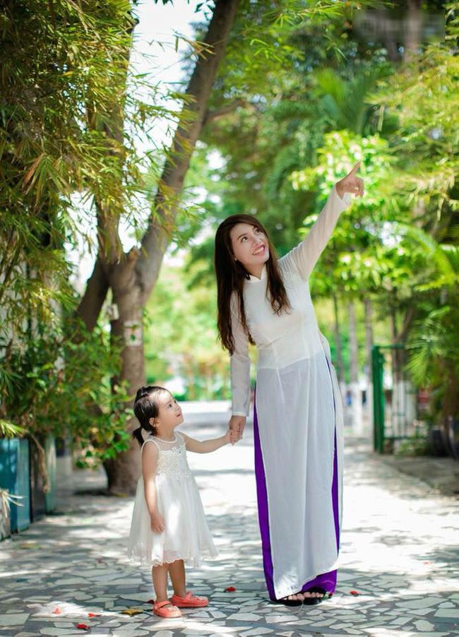 Sau gần 2 năm dao kéo và lập nghiệp ở Sài Gòn, mẹ đơn thân Phượng Thị Nở ước muốn mặc áo cưới thêm lần nữa-5