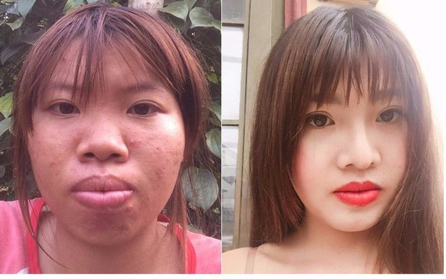 Sau gần 2 năm dao kéo và lập nghiệp ở Sài Gòn, mẹ đơn thân Phượng Thị Nở ước muốn mặc áo cưới thêm lần nữa-1