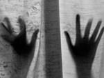 13 án chung thân cho nữ y tá tử thần giết hại hàng loạt đứa trẻ vô tội gây rúng động nước Anh 27 năm trước-7