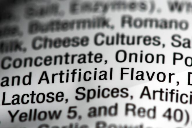Mỹ cấm 7 phụ gia thực phẩm vì nguy cơ ung thư: Người Việt cũng nên soi kỹ khi mua hàng-2