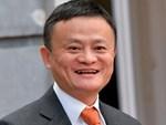 Jack Ma từng rất ghét Bill Gates: Không thể giàu như Gates nhưng làm tốt hơn Gates 1 việc-2