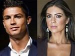 Juventus bị vạ lây vì nghi án hiếp dâm của C.Ronaldo-4