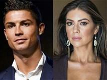 Real phủ nhận ép Ronaldo ký thỏa thuận 'bịt miệng' Mayorga