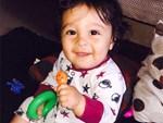 Người mẹ đăng video đánh con 2 tháng tuổi, khi biết nguyên nhân cư dân mạng phẫn nộ đòi bắt giam cả bố lẫn mẹ-4