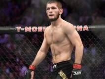 Khabib Nurmagomedov sẵn sàng từ bỏ võ đài UFC để bảo vệ đồng đội bị