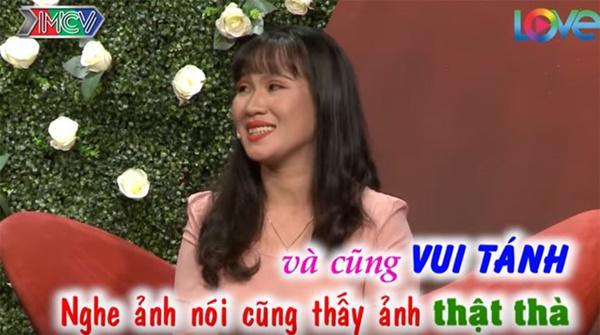 Vừa được mai mối gặp mặt lần đầu, cặp đôi Sài Gòn đã lao vào hôn nhau-3