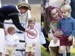 Chỉ một bí quyết nhỏ cũng cho thấy khả năng làm mẹ tuyệt vời của Công nương Diana-6