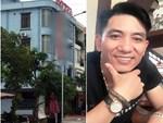 Vụ nữ sinh Thái Bình nghi bị dâm ô: Công an khẳng định không còn nghi phạm chưa bị bắt-2