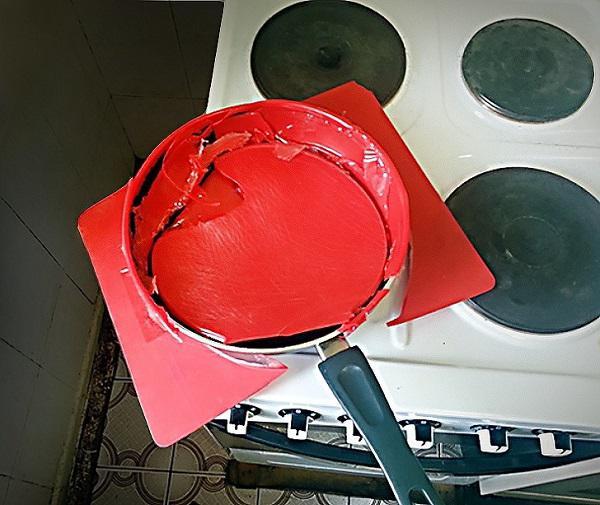 """11 thói quen tai hại"""" phải bỏ ngay lập tức nếu không muốn đồ dùng nhà bếp nhanh hỏng-3"""